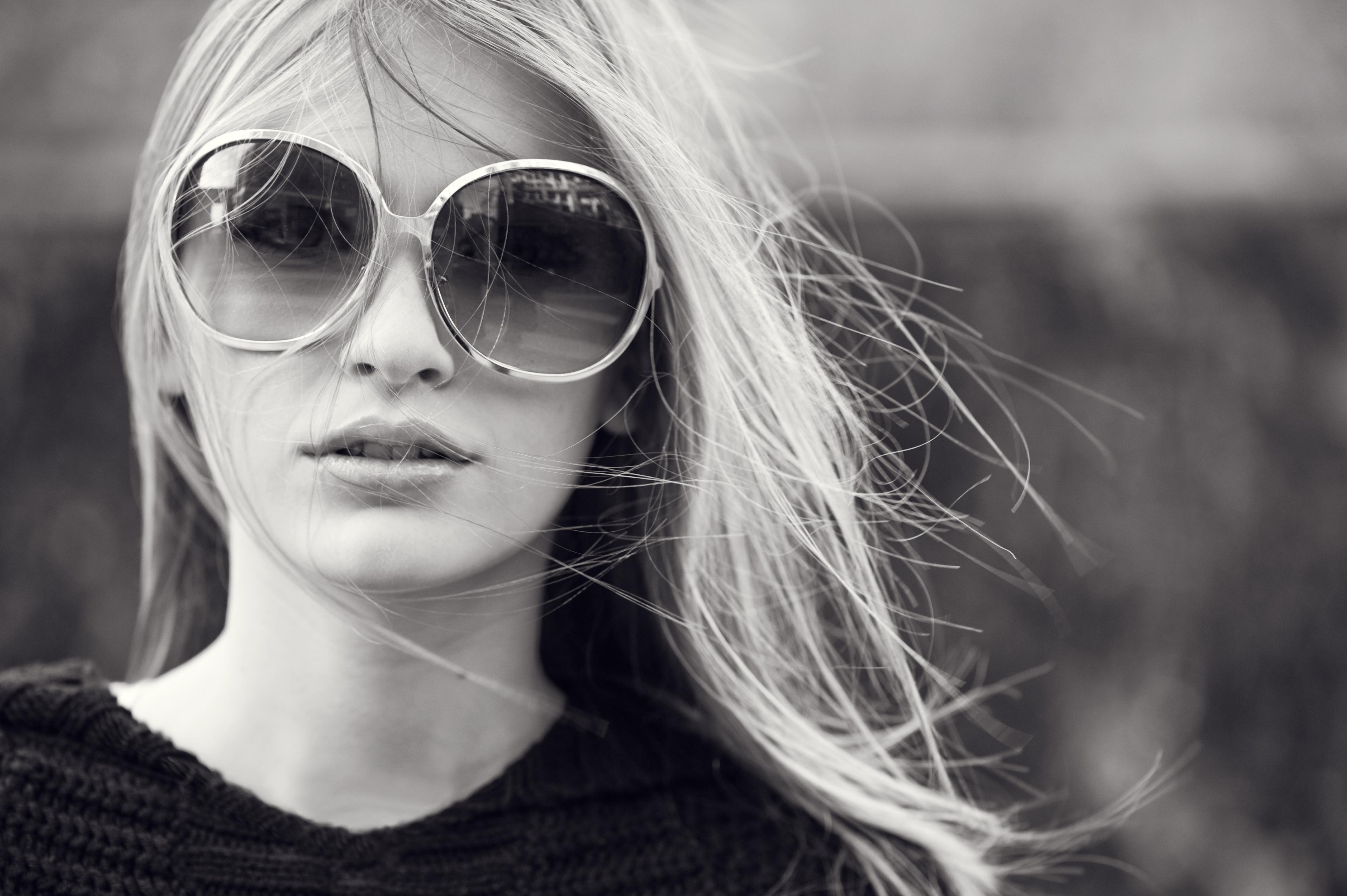 sesja-kobieca-krakow-okulary-fashion