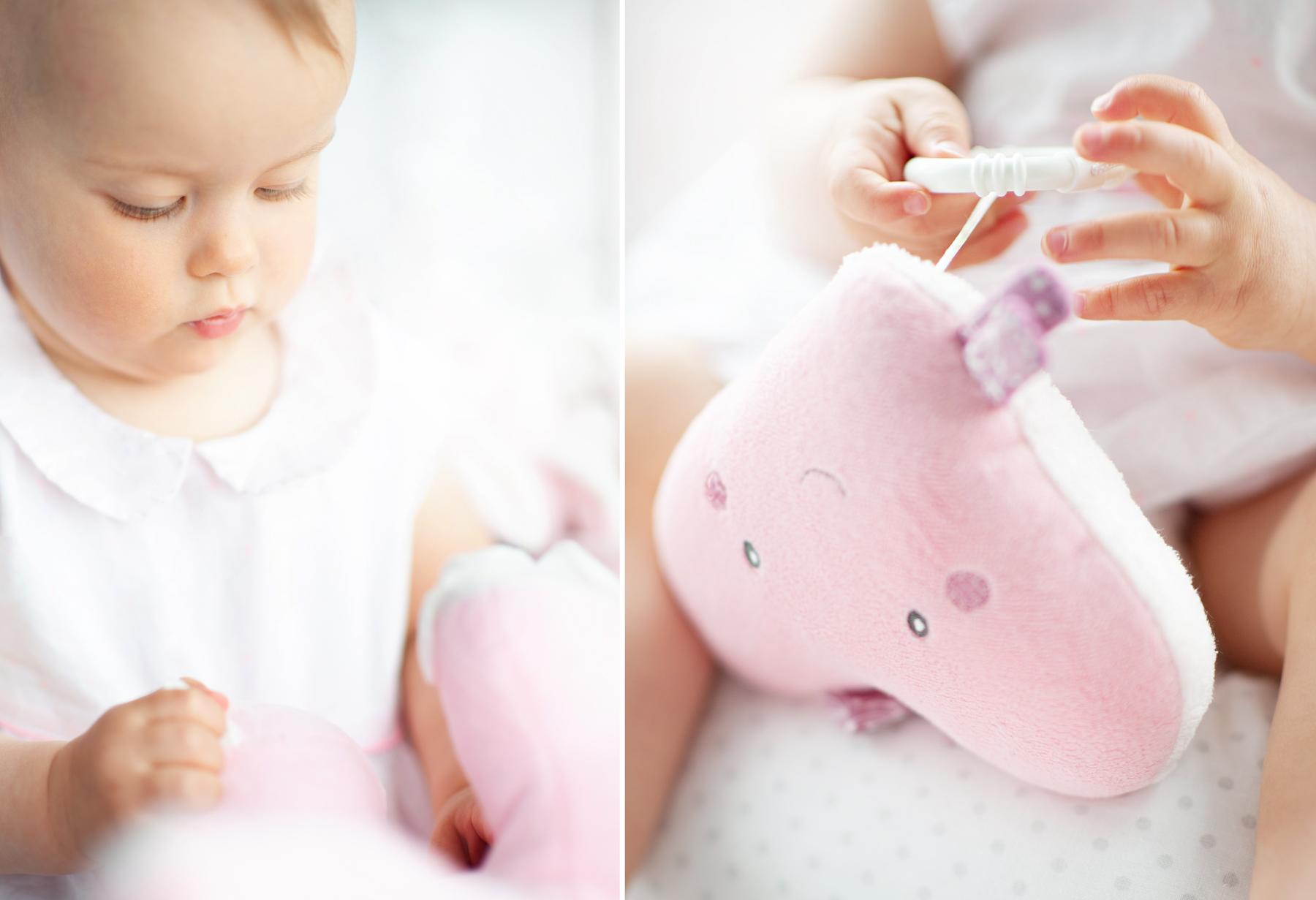 fotografia-niemowleca-dziecieca-krakow-fotograf